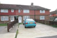 3 bedroom Terraced property for sale in NEWBURY, Berkshire