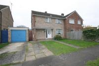 3 bedroom semi detached home for sale in Speen, NEWBURY, Berkshire