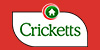 Cricketts Of Berkshire, Newbury