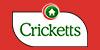 Cricketts Of Berkshire, Newbury