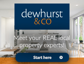 Get brand editions for Dewhurst & Co, Swindon - Sales