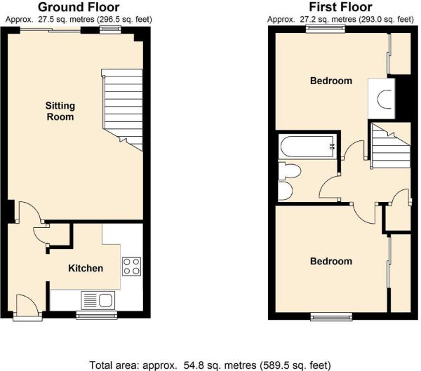 floorplan hudson.jpg