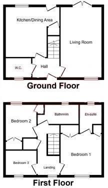 porth floorplan.JPG