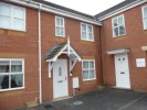2 bed home in Carter Close, Groundwell...