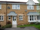 2 bed house in Shipley Drive...