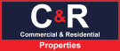 C & R Properties Ltd, Hulme branch logo