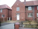 3 bedroom semi detached property to rent in Windsor Street...