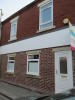 2 bedroom Apartment in Main Street, Mexborough...