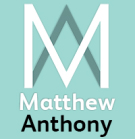 Matthew Anthony Estate Agency, Worthing logo