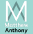 Matthew Anthony Estate Agency, Worthing
