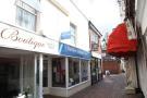 Shop for sale in Bemisters Lane, Gosport...