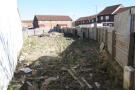 property for sale in Forton Road, Gosport, Hampshire, PO12