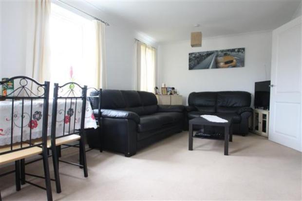 lounge/dining/kit...