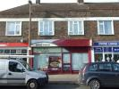 property for sale in South Street, Lancing, BN15