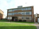 2 bed Flat for sale in Beach Green...