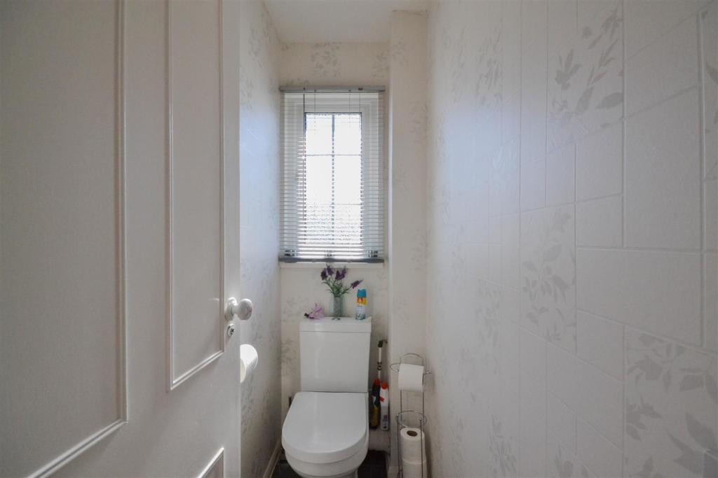 Seperate Toilet.jpg