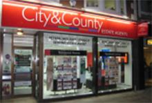 City & County (UK) Ltd, Crowland