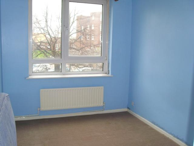 2 Bedroom Flat To Rent In Sandham Point Vincent Road Woolwich London Se18 Se18