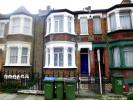 3 bed Maisonette to rent in Wickham Lane, Abbey Wood...