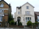 1 bed Flat in Acacia Road, London, W3