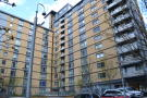 2 bedroom Flat for sale in Victoria Road, London, W3