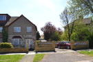 3 bedroom semi detached property for sale in The Fairway, London, W3