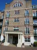 Retirement Property in The Vale, London, W3
