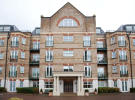 1 bedroom Flat for sale in The Vale, London, W3