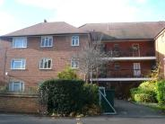 3 bed Flat to rent in Hart Grove, London, W5