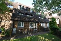 Flat for sale in Abbeyfields Close, Ealing