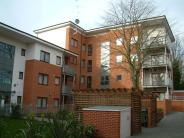 2 bedroom Flat to rent in Bronte Court...