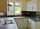3 bedroom semi detached house to rent in Stanley Road, Oldbury...