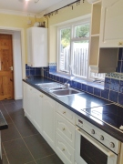 Terraced property to rent in Northfield Road...