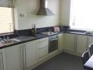 2 bedroom Apartment in Savoy Close, Harborne...