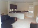 1 bedroom Ground Flat in St James Court...