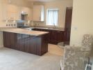 1 bed Flat in St James Court...