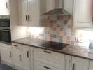 2 bed Bungalow in Hampshire Drive...