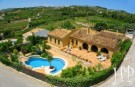 Finca in Valencia, Alicante for sale