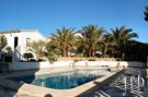 4 bedroom Villa for sale in Valencia, Alicante...