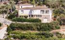 Detached Villa for sale in Valencia, Alicante, Orba