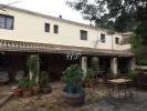 Finca for sale in Jalon Valley, Alicante...