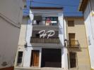 3 bed Apartment in Jalon Valley, Alicante...