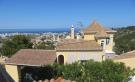 6 bedroom Villa in Denia, Alicante, Spain