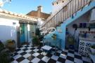 Town House in Orba Valley, Alicante...