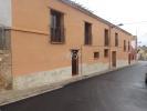 property for sale in Orba Valley, Alicante, Spain