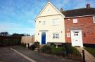 3 bedroom End of Terrace home in Holt