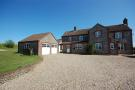 5 bed Detached house in Blakeney