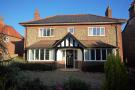 Detached home for sale in Holt