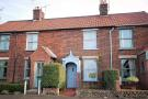 2 bed Cottage for sale in Holt