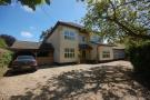 5 bed Detached property for sale in Holt